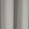 Rideau Naturia beige 140 x 240 cm