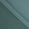 Rideau thermique stop cold vert 135 x 240 cm