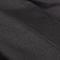 Rideau occultant thermique noir 135 x 240 cm