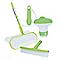 Kit de nettoyage piscine, 5 accessoires Blooma