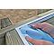 Piscine hors sol Comino 4,27 x 2,77 x h.1,19 m