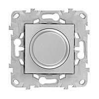 Mécanisme variateur universel SCHNEIDER ELECTRIC aluminium