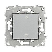 Mécanisme commande VMC SCHNEIDER ELECTRIC aluminium
