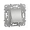 Mécanisme sortie de câble SCHNEIDER ELECTRIC aluminium