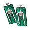 2 griffes de fixation SCHNEIDER ELECTRIC Unica