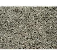 Bigbag sable maçon 0/4 1/3 m³
