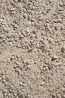 Bigbag mélange béton 1/3 m³