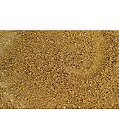 Home bag sable à maçonner 110L