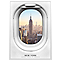Cadre vitrine New York 50 x 70 cm