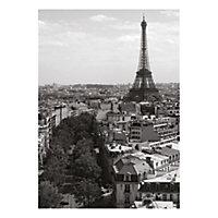 Affiche Paris 40 x 50 cm