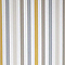 Papier peint vinyle Rayures jaune gris beige