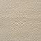 Papier peint expansé sur intissé Alhambra blanc