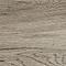 Lame PVC repositionnable Express gris 18,4 x 121,92 cm (vendue au carton)