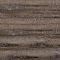 Lame PVC repositionnable Express marron 18,4 x 121,92 cm (vendue au carton)