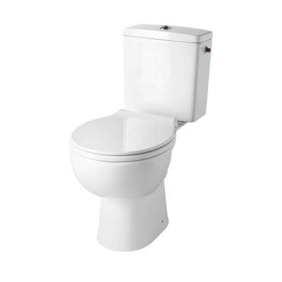 Pack WC Alice clean flush 3/6L
