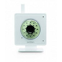 Caméra IP Wifi HD intérieur ADVISEN