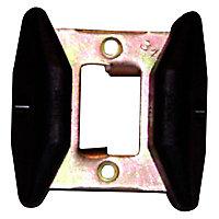 Sabot Goliath ép 31 à 38 mm