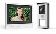Interphone vidéo couleur Thomson Smart Bracket II