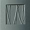 Empreinte Déco grise x 10