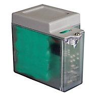 Batterie de secours Diagral by Adyx Orion et Proton