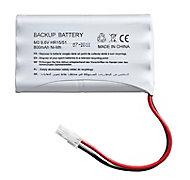 Batterie de secours SOMFY pour motorisation de portail