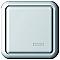 Récepteur intérieur 220V/240V Somfy 2401073