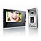 Interphone vidéo couleur V600 Somfy