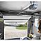 Motorisation de porte de garage Somfy GDK 700