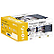 Alarme sans fil Somfy Protexiom Start GSM Animaux