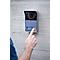 Interphone vidéo couleur Somfy Connect