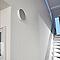 Système d'alarme sans fil Somfy Home L