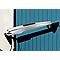 Motorisation de portail à bras Somfy Exavia Star