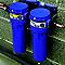 Kit de filtration Pilotéphos Révolution