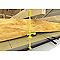 50 rallonges Isover Integra 2 100mm