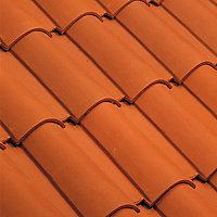 Douille Oméga 10 rouge