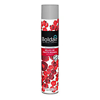 Désodorisant Boldair fruits rouges 500ml