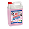 Nettoyant triple action anti-bacterien JEX PROFESSIONNEL souffle d'Asie 5L