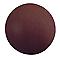 10 abrasifs 225 mm Feider - grain 180