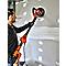 Ponceuse à bras spécial plâtre Feider FPG720S 225 mm, 750W