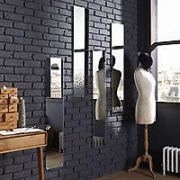 Miroir Today is good day 25 x 120 cm