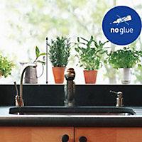 Sticker vitres Herbes aromatiques