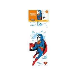 Sticker Warner Superman