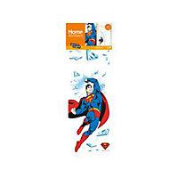 Sticker Warner Superman