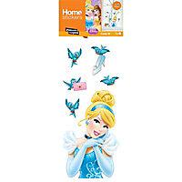 Sticker Disney Cendrillon