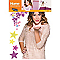Sticker Disney Violetta