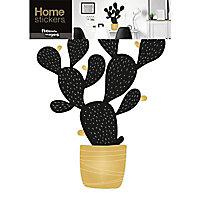 Stickers Cactus 49 x 69 cm