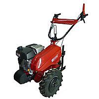 Motoculteur thermique Stafor T70 80 cm 196 cc