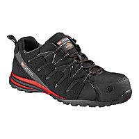 Chaussures de sécurité basses Trek Facom Taille 40