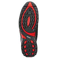 Chaussures de sécurité basses Trek Facom Taille 45