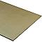 Médium hydrofuge 120 x 60 cm ép.18 mm